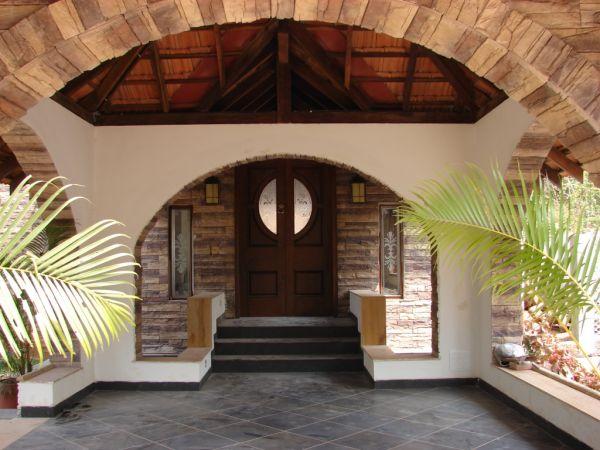 High End Villa For Sale In Goa Villas In Goa