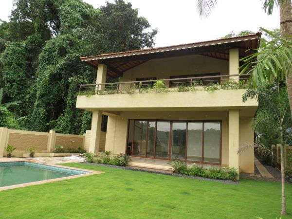 4 bhk villas in goa for sale independent villa for Small house for sale in goa