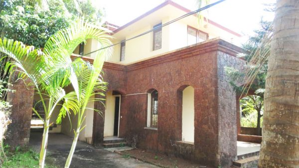 Property For Sale In Goa Beach Properties In Goa
