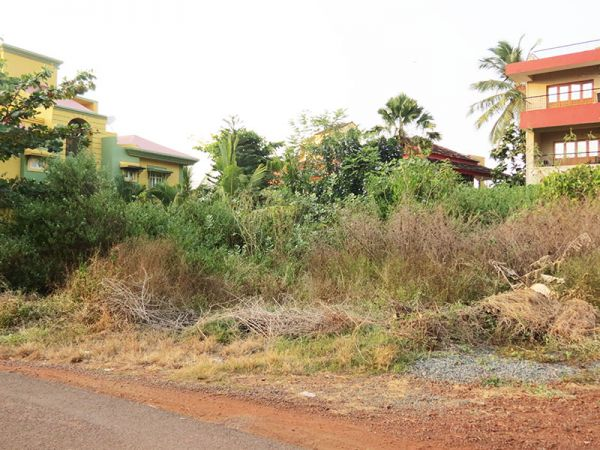 Land For Sale In Goa Goa Land For Sale