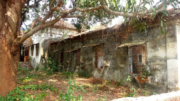old houses for sale in goa goan portuguese houses