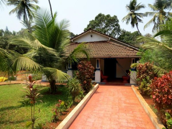 Old Houses For Sale In Goa Old Goan Houses