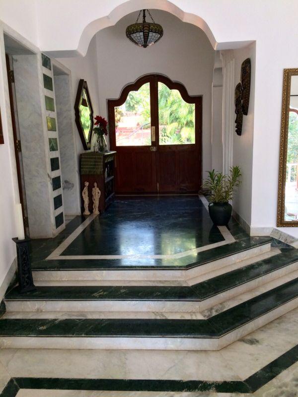 Villas In Goa For Sale Premium Villa In Aldona Goa