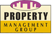 real estate company in goa