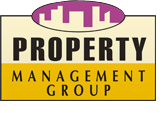 Property Management Goa Logo