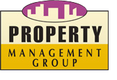 Property Management Group, Goa